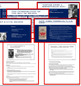 Civil Rights and Civil Liberties Unit Materials for AP Gov