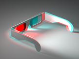 Civil War 3D Presentation