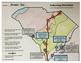 Civil War Battles in South Carolina: A Following Direction