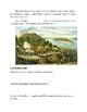 Civil War: Battle of Vicksburg
