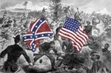 Civil War Battles PowerPoint