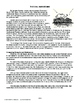 Civil War Begins, AMERICAN HISTORY LESSON 82 of 150, Uniqu