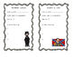 Civil War Biographies Book