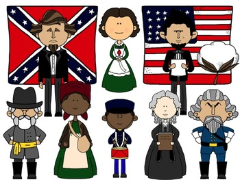 Civil War Clipart Drawings | Free Images at Clker.com - vector clip art  online, royalty free & public domain