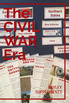 Civil War: Common Core Mini Lesson for Hands on Learning and Laughs Grades 5-9