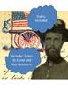 Civil War Ends Projects