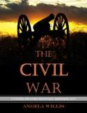 Civil War Era Unit Resources
