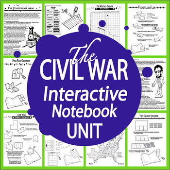 Civil War~Hard Copy FREE SHIPPING!