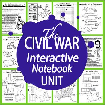 Civil War~Hard Copy FREE SHIPPING!