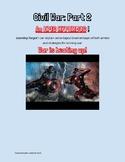 Civil War Hyper Doc #2