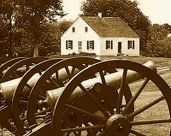 Civil War Images
