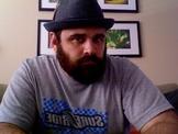 Civil War / Industrial Revolution Rap Social Studies