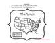 Civil War Interactive Notebook-Deals & Discord
