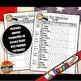 Civil War Investigation History Lesson Stations Activity & Presentation Lesson