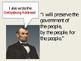 Civil War Leaders