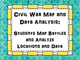an analysis of large potion of the civil war Strategic analysis  healthy potion case study the business  a main factor in the large drop of recurring customers is due to a fresh juice outlet being.