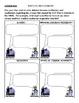 Civil War Packet - In Class Learning & Creative Homework