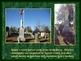 Gettysburg-Jennie Wade Story-Civil War PowerPoint Series