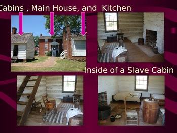 Civil War PowerPoint Series-Surrender at Appomattox Court House