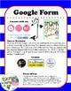 Civil War Quiz Google Form