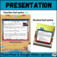 Civil War & Reconstruction In Texas POWERPOINT & NOTES