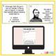 Civil War SCOOT/Task Cards