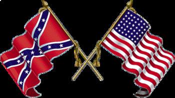 Civil War Scouting Report