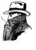 Civil War Spies Word Search