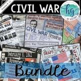 Civil War Bundle