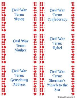 speed dating gettysburg)