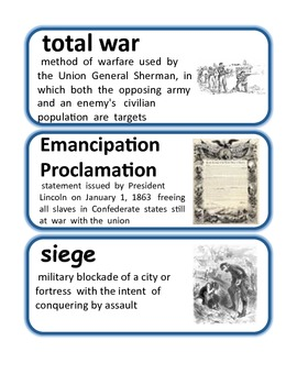 help me write esl phd essay on civil war