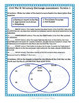 Civil War & Voluntary Exchange Assessment with study guide