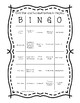 Virginia and the Civil War and Reconstruction BINGO Game (VS.7 and VS.8)