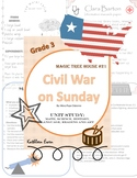 Civil War on Sunday Unit