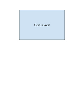 Civilization Essay Assessment