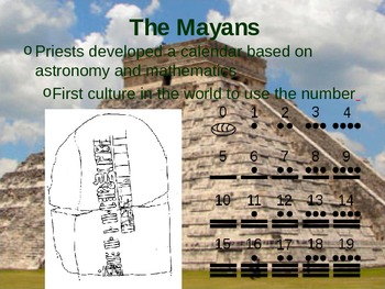 Civilizations of Mesoamerica Guided Notes