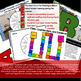 Claim, Counterclaim, and Evidence Boardgame