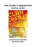 Clan Castles 2: Upgrade Pack by Evan Jacobs Hi-Lo Reader