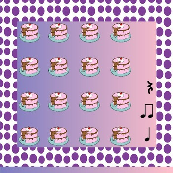 Clap Your Hands Together (Cut The Cake) - A Racing/Chasing Song - SMNTBK ED.