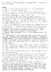 Clara Barton Crossword