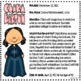 Clara Barton biography Civil War Red Cross Women's History Civil War