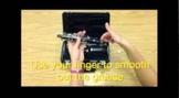 Clarinet Maintenance