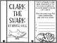 Clark the Shark Book Companion
