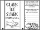 Clark the Shark Book Companion - First Week Read Alouds