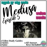 Clash of the Gods Episode 5: Medusa - Video Guide