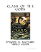 Clash of the Gods Episode 8 & 10 Bundle: Beowulf and Thor Video Guides