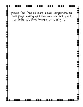 Class Adverbs Book