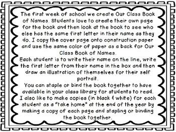 Class Book- B2S edition