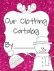 Class Book Clothing Magazine