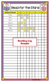 Class Book Club Form